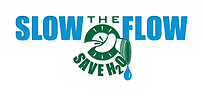 logo_slow_the_flow.png