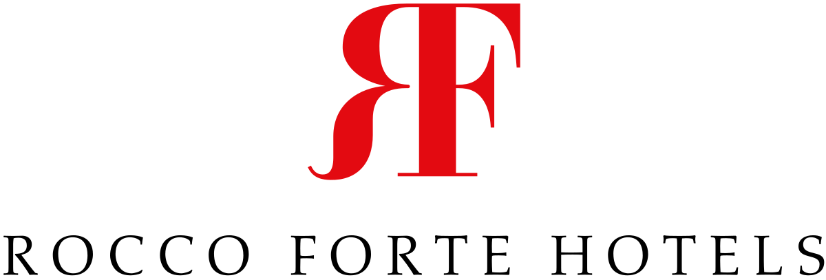 1200px-Rocco_Forte_Hotels_logo.svg.png