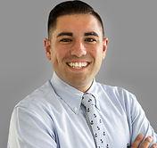 Anthony Bufi