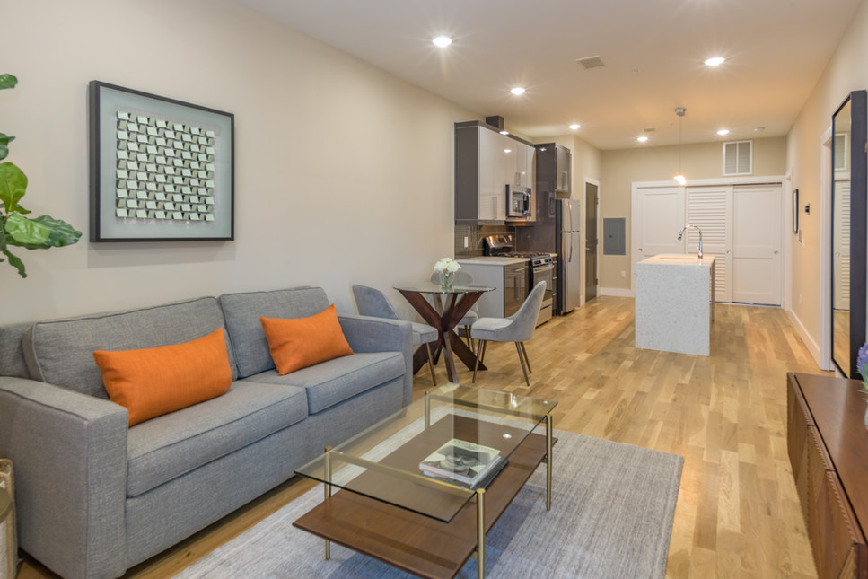 Living Room to Kitchen 2 W.jpg