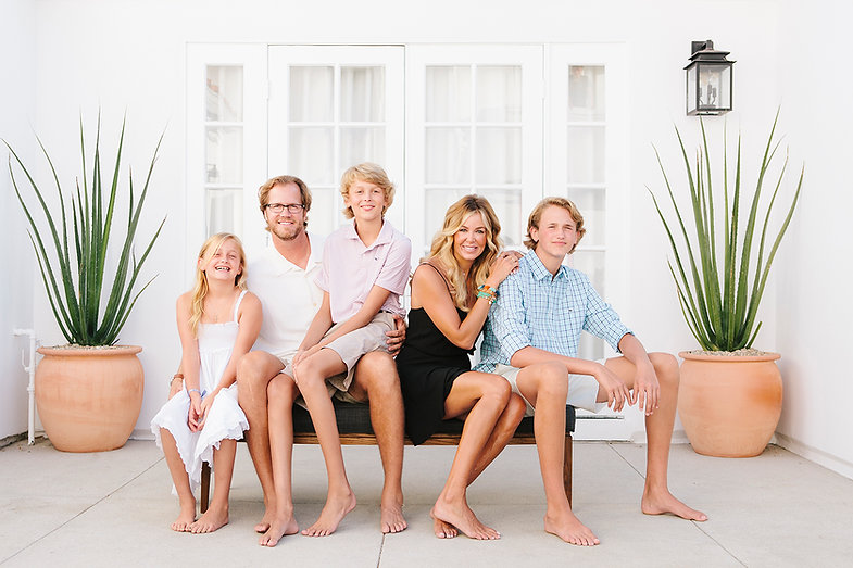 Well Inspired Travels, Chris Pronger, The Pronger's, Travel, Fitness, Travel Blog, Fitness Blog, Lauren Pronger, Meet The Prongers, Traveling, Personal Fitness, Personal Workout, Workout on the go, fitness on the go, planning a family vacation, family vacation