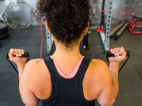 JUMPSTART THE PATH TO A HEALTHIER LIFE WITH OUR FITNESS PROGRAM IN FREEHOLD, NJ