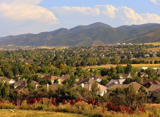 2020 Housing Market Predictions Post Covid-19