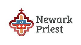 Newark_Priest_stacked_4C (2).jpg