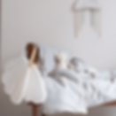 wing_on_bed_close_1024x1024.png