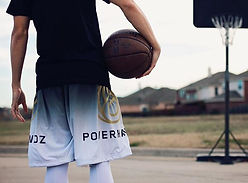 Basketball2_grande.jpg