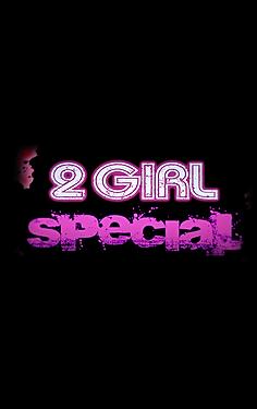 2girl.png
