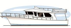 42 Cruiser Line Drawing_edited.jpg