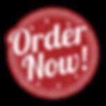 Vinnie's Pizza, Pizza, Italian Cuisine, Vinnie's Italian Cuisine & Pizza, Order Now