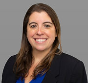 Alicia Handel physical therapy team