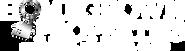 Homegrown logo copy.png