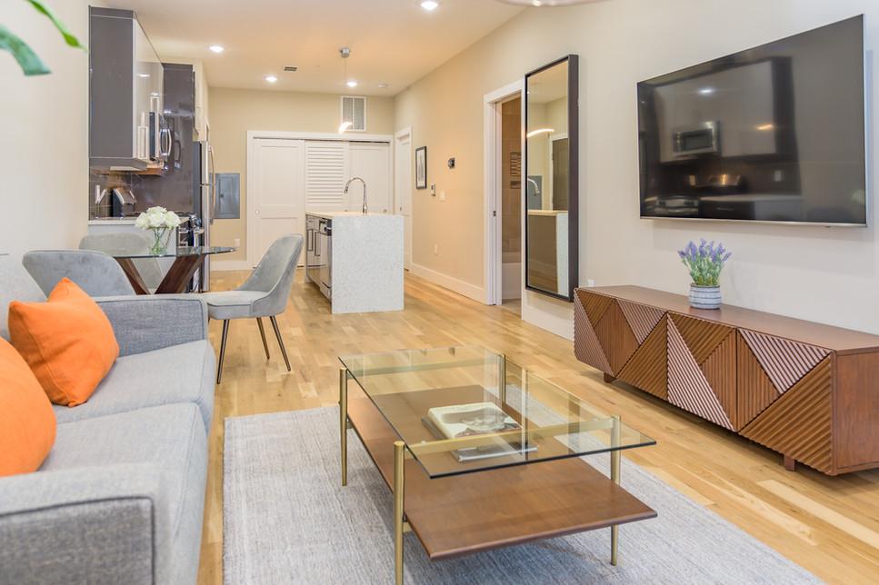 Living Room to Kitchen 1.jpg