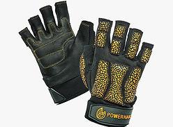 powerfit-gloves_grande_2x_copy_grande.jp