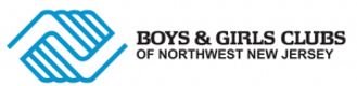Boys and Girls Clubs of Northwest New Jersey Logo