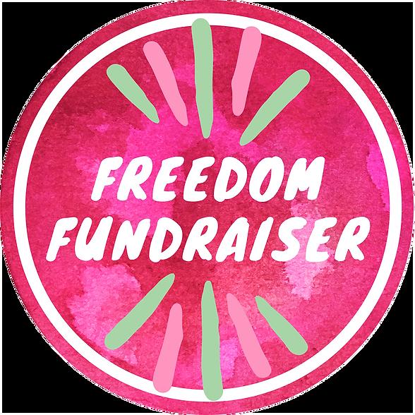 freedomfundraiser_logocircle.png