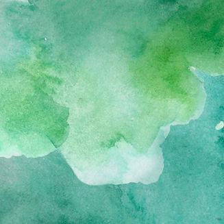 watercolorbackground8.jpg