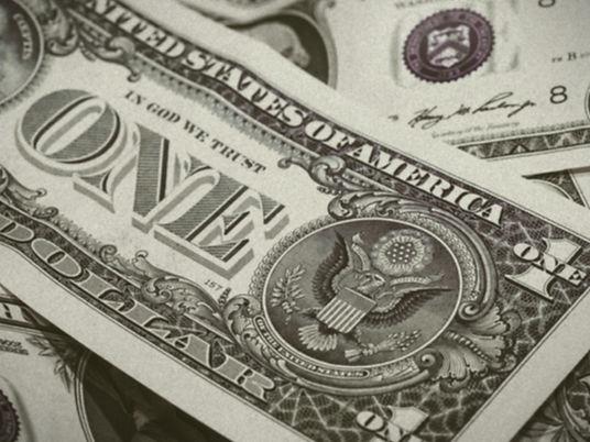Dollar%20Bills_edited.jpg
