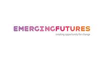 Emerging-Futures-Logo-01-2000x1120.png