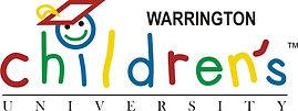 Warrington CU logo.jpg