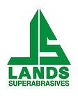 LANDS Logo Green.jpg