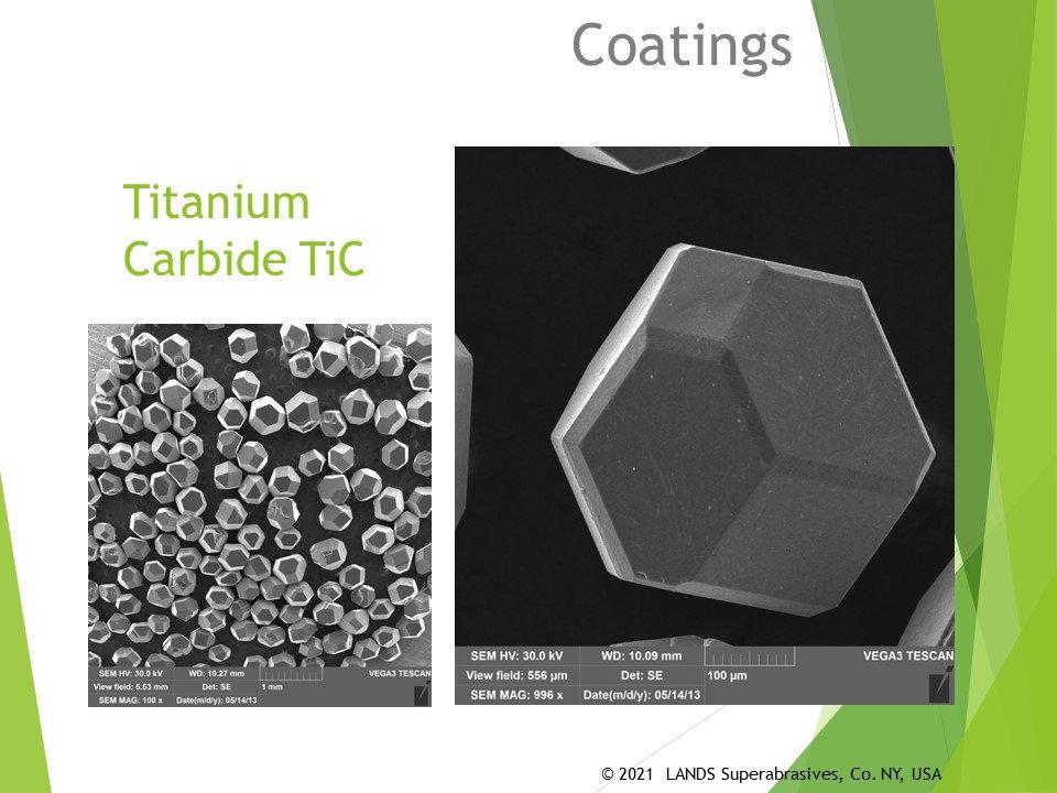 Titanium Carbide TiC.JPG