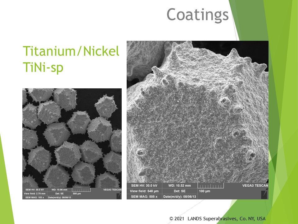 Titanium Nickel TiNi-sp.JPG