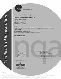 ISO Cert LANDS 15404_01.17.21.jpg