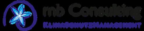 Logo_mb_Consulting_mz.webp