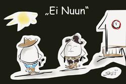 Ei_nuun