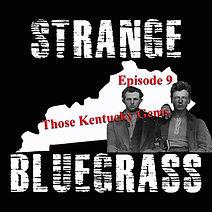 9. Strange Bluegrass Cover Ep 9.jpg