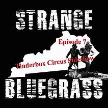 7. Strange Bluegrass Cover Episode 7.jpg