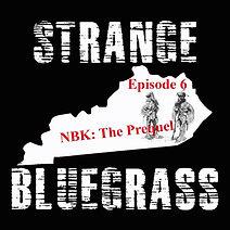 6. Strange Bluegrass Cover Ep 6.jpg
