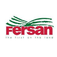 Fersan