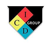 ICD Group