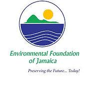 Environmental Foundation of Jamaica