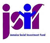 Jamaica socail investment fund