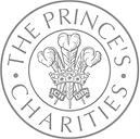 The Prince's charities Logo