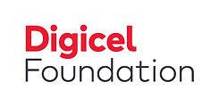 Digicel Foundation