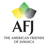 The American Friends of Jamaica