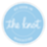 The-Knot-Badge-Magazine-1.png
