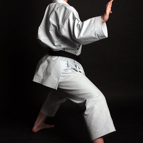 Shobu Champion (SBC) - complete karategi
