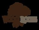 Wood Rocks Logo.png