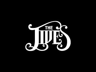 THE_JIVES_logo(b)大.png