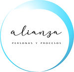 alianza_original_png.jpg