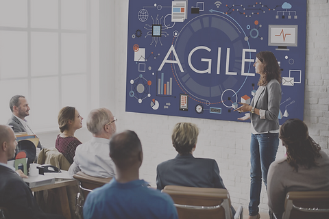 agile1.png