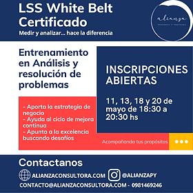 LSS White Belt 2021.png