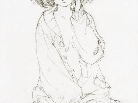 쿠리야마 미라이