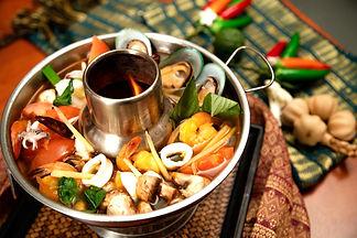 Tom%20Yum%20Taley%20(Seafood)_edited.jpg