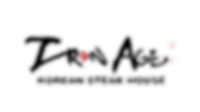 Iron Age Logo.png