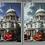 "Thumbnail: Lightroom Preset ""Greenwich"""